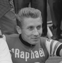 Jacques_anquetil_1963_medium