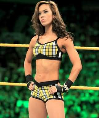 Aj-lee-standing-in-the-ring_medium