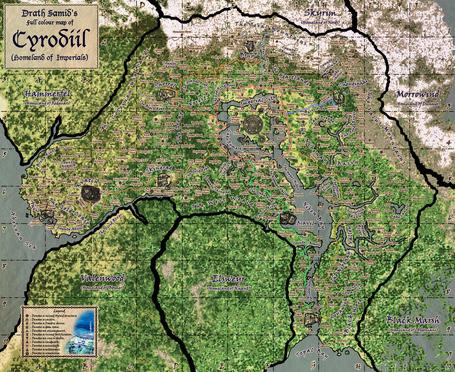 T_e_s__iv_cyrodiil_map_by_samofsuthsax-d312ktc_medium
