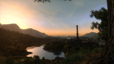 Cyrodiil___morning_by_celestial_garden-d4noyaz_medium