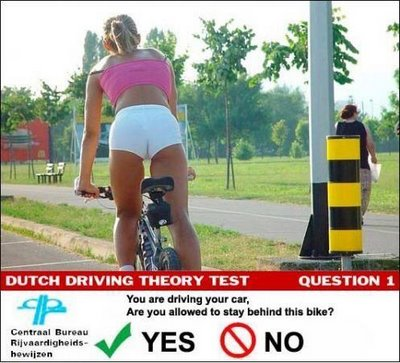 Dutch-driving-test_medium