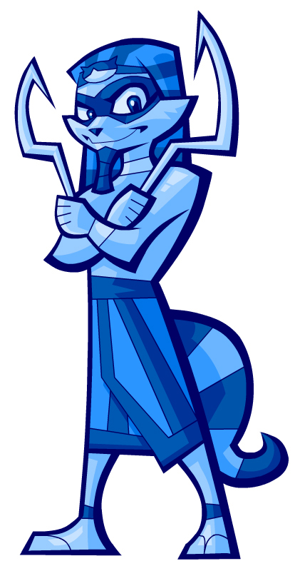 Sly2pic37-1-_medium