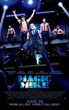 220px-magic_mike_medium