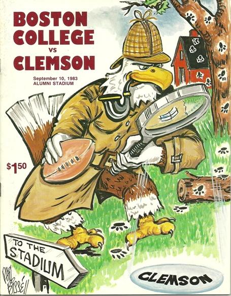 Clemson_1983_medium_medium