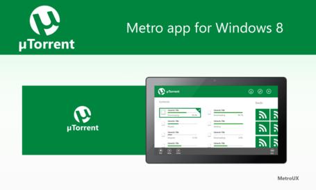 Utorrent_metro_app_by_metroux-d563tr6_medium