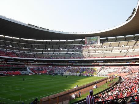 Estadio_azteca_07a_medium