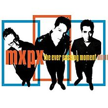 220px-mxpx_-_the_ever_passing_moment_cover_medium