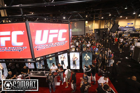Ufc_fan_expo_medium