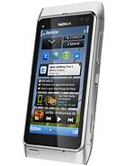 Nokia-n8-silver_medium