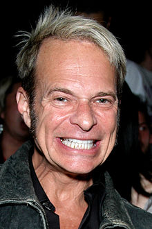 220px-david_lee_roth_smashbox_2008_medium