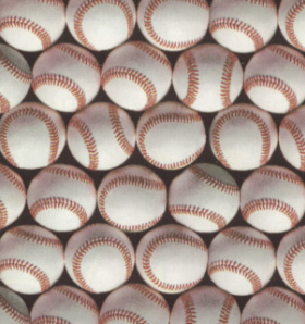 Baseball_gift_wrap_medium