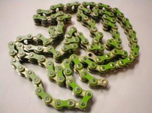 green links 2