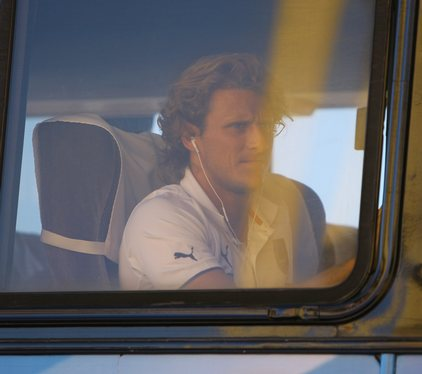 forlan
