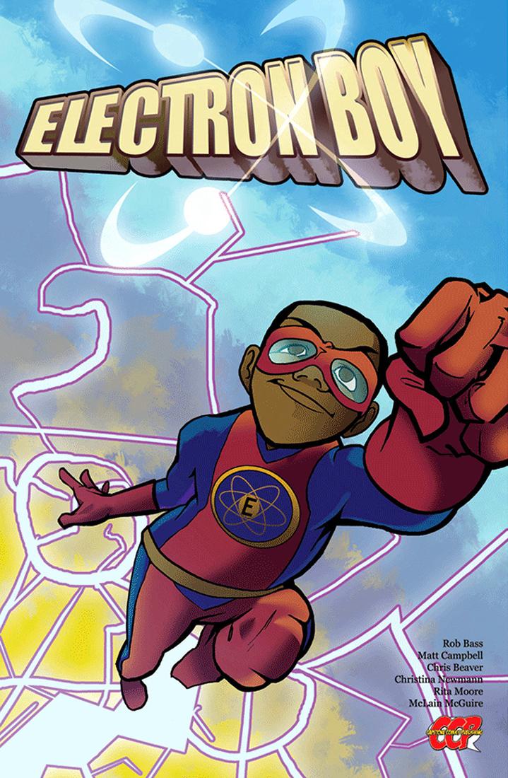 electron-boy-comic-bookjpg-dcf0cbc57695fdc7