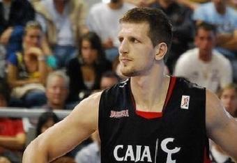 Mirzateletovic2_crop_exact_medium
