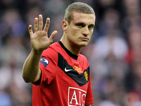 Nemanja-vidic-hairstyles-picture_medium