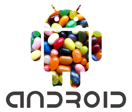Androidjellybeanlogo_medium