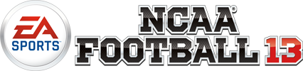 Ncaa13_logo_100pxmaxheight_medium