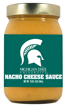 Michiganst_nacho_medium
