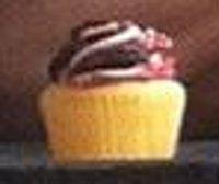 Cupcake2_cropped_medium