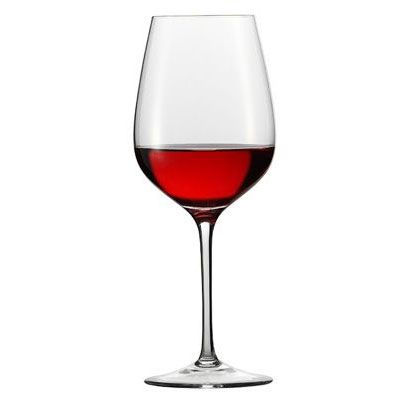 Cheap-wine-glasses-11_medium