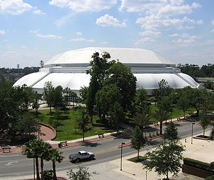 300px-dsg_uf_o_dome_20050507_medium