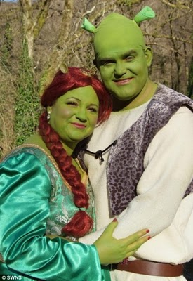 Shrekwedding01_medium
