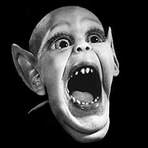 Bat_boy_png_medium