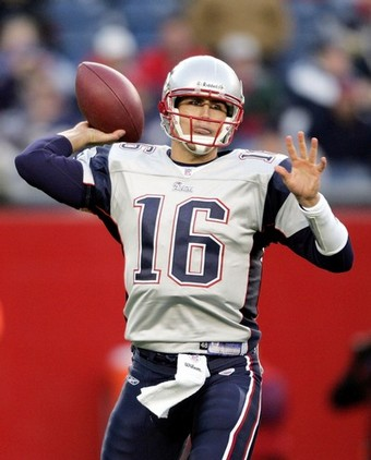 Matt-cassel-qb-new-england-patriot_medium