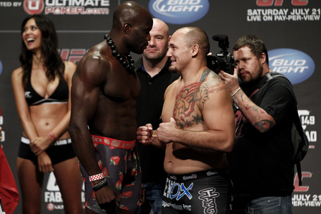 031_cheick_kongo_and_shawn_jordan_gallery_post_medium