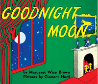 Goodnight_moon_medium