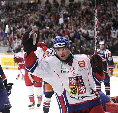 1253877_sport-hokej-reprezentace-cesko-slovensko-petr-tenkrat_medium