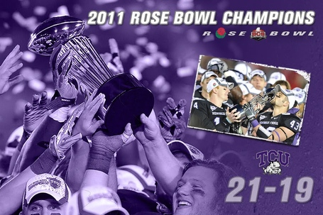 Rosebowlchamps_medium