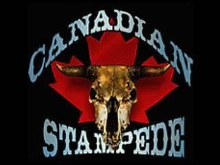 Canadianstampede_medium
