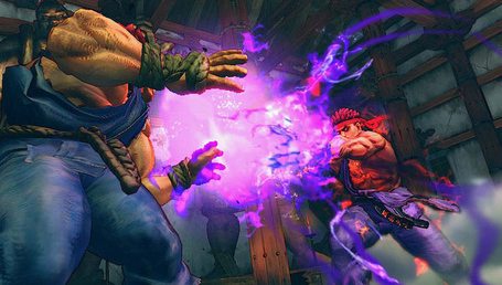 Super-street-fighter-iv-arcade-gets-evil-ryu_medium