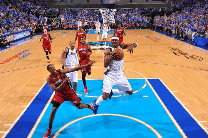 Heat lose to Mavs 86-83, Game 6 Ticket Info Released - Hot Hot Hoops