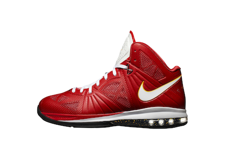 LBJ_VIII_Red_nbaFinals_001