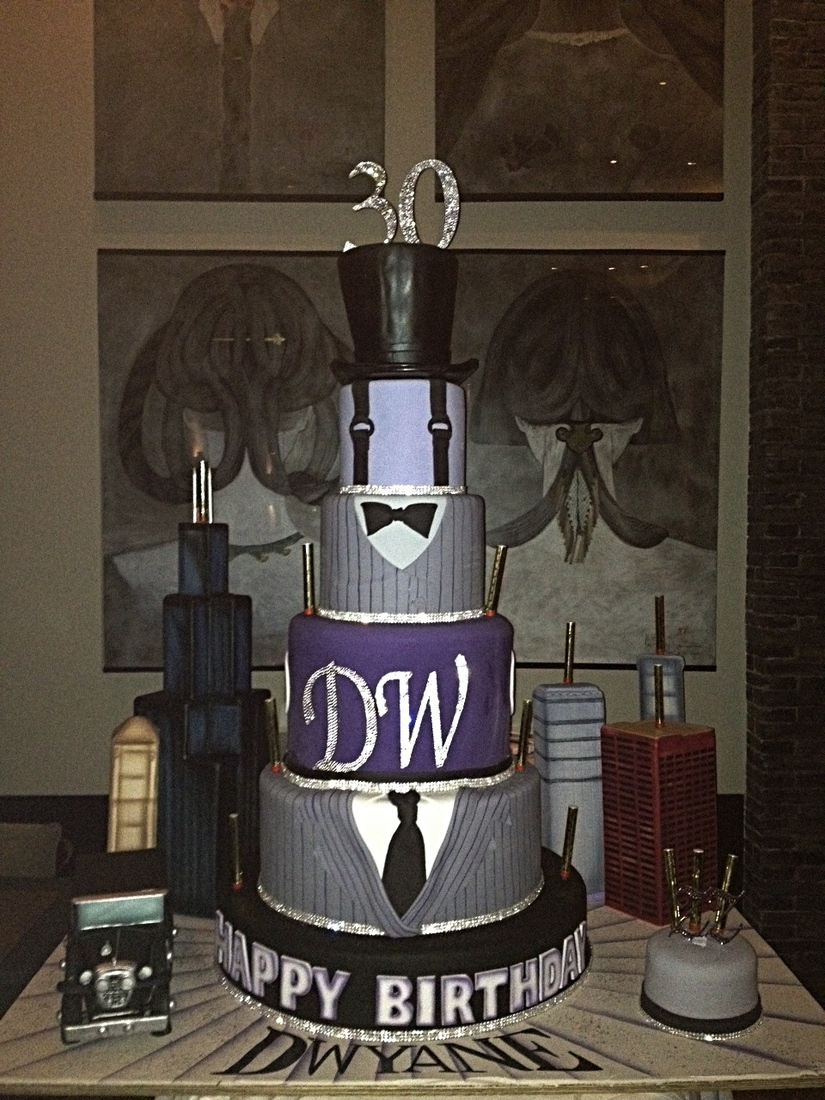 DW_30_Cake