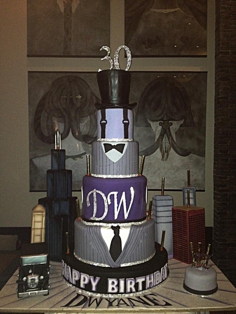 DW_30_Cake