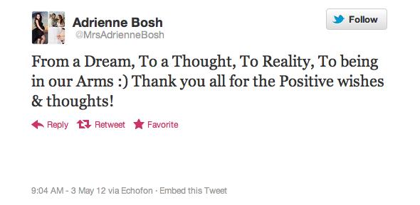 Bosh_twitter_update