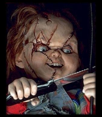 Chucky_medium