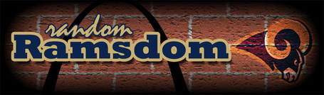 Ramsdom2_medium