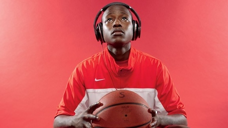 Espnhs_terry_rozier_louisville_576x324_medium