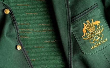 Australia-jacket_2284863k_medium