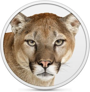 Os-x-mountain-lion-logo_medium