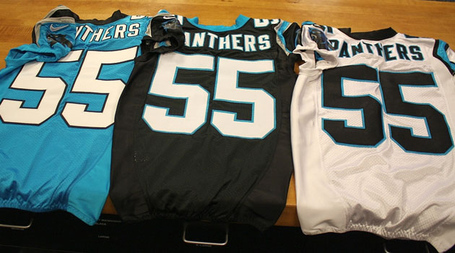 Panthers_new_jerseys_nike_nfl_uniforms_alternates_teal_black_white_medium