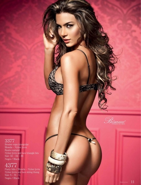 600full-natalia-velez_medium
