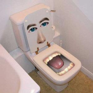 Toilet_medium