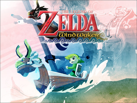 Wind_waker_wallpaper_by_mexican51_medium