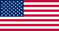 200px-flag_of_the_united_states__28pantone_29